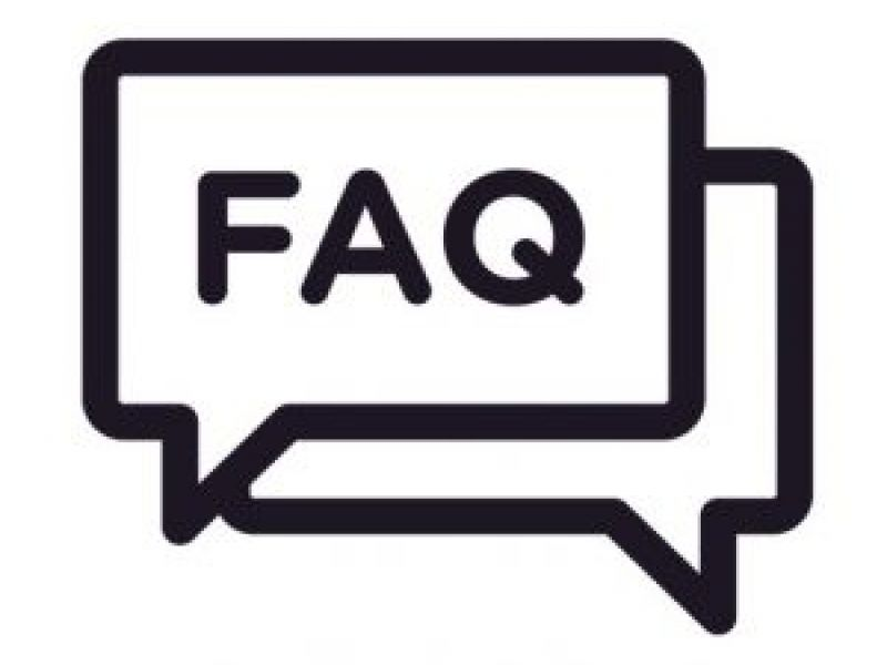 Name Label FAQs – Packs, Prices, & Payment Methods